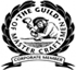 guild of master craftsmen Faversham